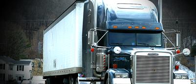 Choice Truck & Trailer Repair