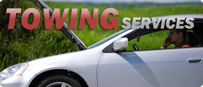 Lewis Avenue Auto Repair